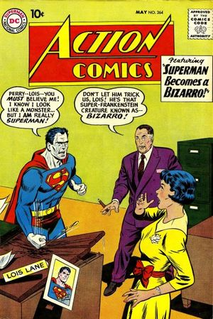 File:Action Comics Issue 264.jpg