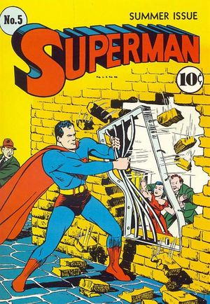 File:Superman Vol 1 5.jpg