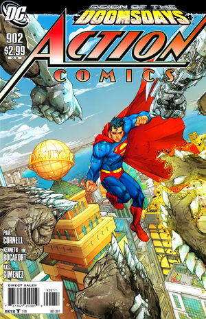 File:Action Comics Issue 902.jpg