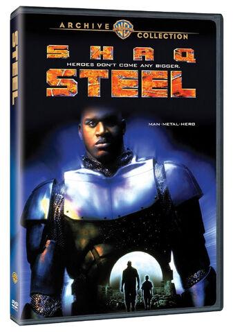 File:Steel-dvd.jpg