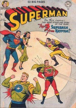 File:Superman Vol 1 65.jpg