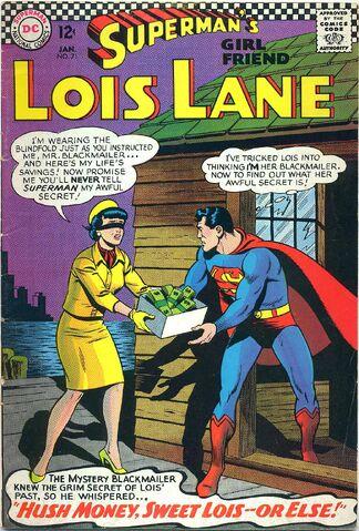 File:Supermans Girlfriend Lois Lane 071.jpg