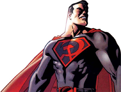 File:Red Son Superman.jpg