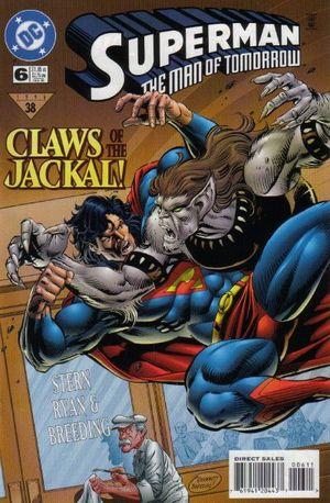 File:Superman Man of Tomorrow 6.jpg