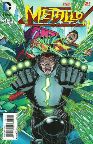 File:Action Comics Vol 2 23.4 Metallo.jpg