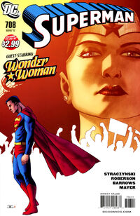 Superman v1b 708