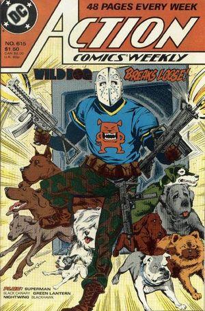 File:Action Comics Weekly 615.jpg