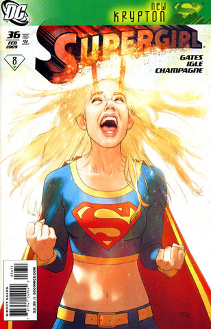 File:Supergirl 2005 36.jpg
