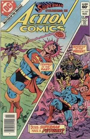 File:Action Comics Issue 537.jpg