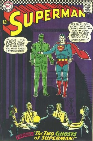 File:Superman Vol 1 186.jpg