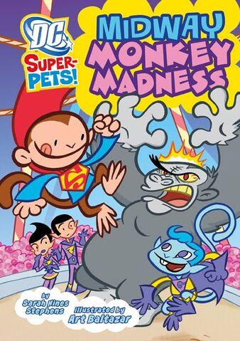 File:Midway Monkey Madness.jpg
