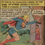File:Supergirl robot.jpg