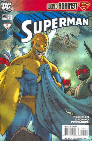 File:Superman Vol 1 692.jpg