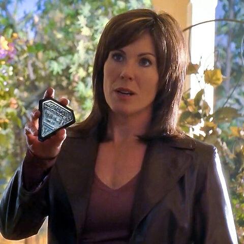 File:Maggie Sawyer - Smallville.jpg