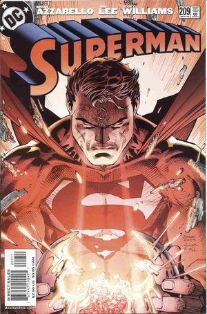 File:Superman Vol 2 209.jpg