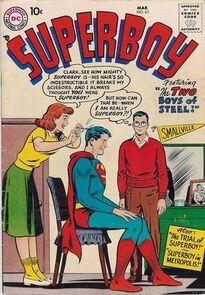 Superboy 1949 63