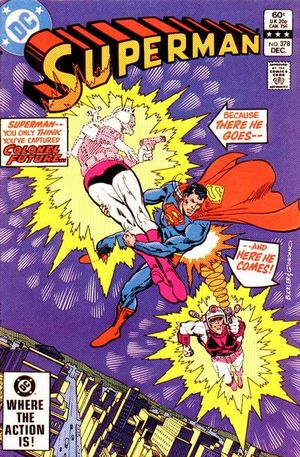 File:Superman Vol 1 378.jpg