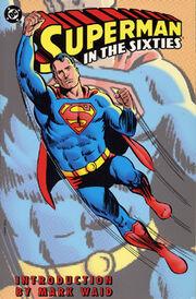 Superman 60s