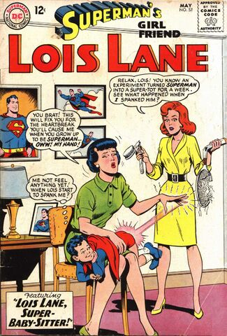 File:Supermans Girlfriend Lois Lane 057.jpg