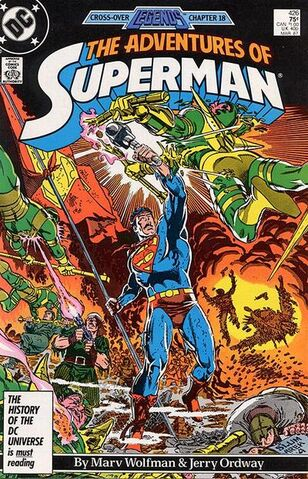 File:The Adventures of Superman 426.jpg