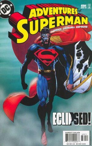 File:The Adventures of Superman 639.jpg