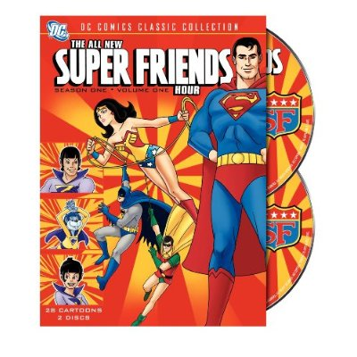 File:DVD - The All New Super Friends Hour - Season 1 Volume 1.jpg