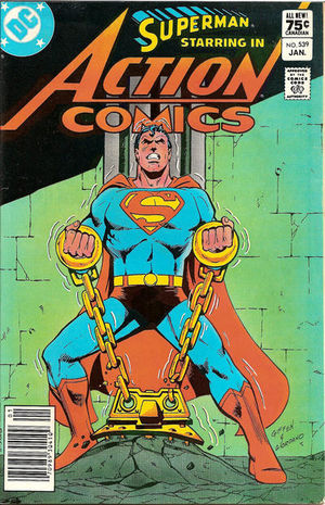File:Action Comics Issue 539.jpg