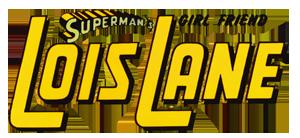 File:SGLL logo3.png