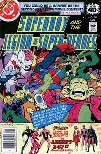 Superboy 1949 247