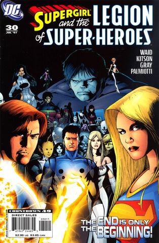 File:Supergirl Legion 30.jpg