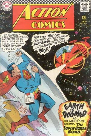 File:Action Comics Issue 342.jpg