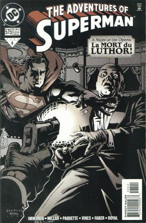 File:The Adventures of Superman 575.jpg