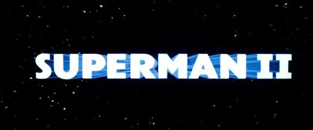 File:Titlecard-supermanii.jpg