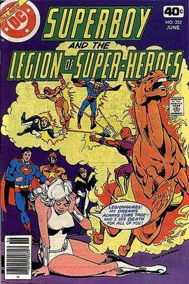 File:Superboy 1949 252.jpg