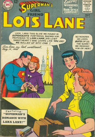 File:Supermans Girlfriend Lois Lane 041.jpg