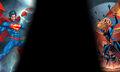 Miniatura de la versión de 02:09 25 ene 2015