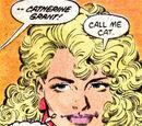 Catherine Grant