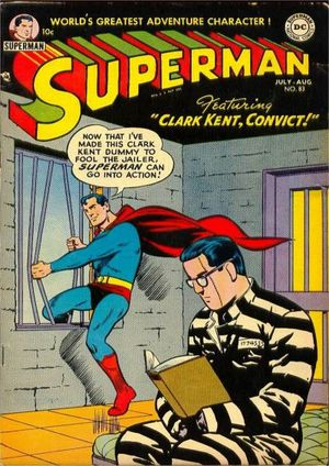 File:Superman Vol 1 83.jpg