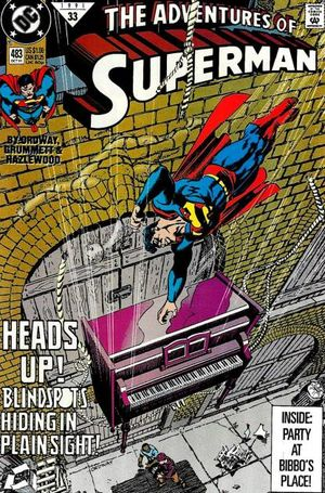 File:The Adventures of Superman 483.jpg