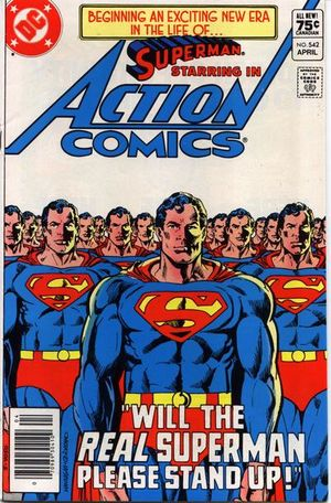 File:Action Comics Issue 542.jpg
