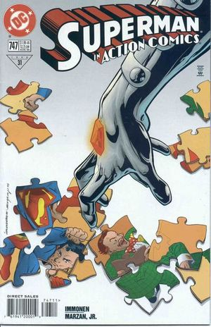 File:Action Comics Issue 747.jpg