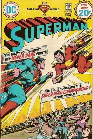 File:Superman Vol 1 276.jpg