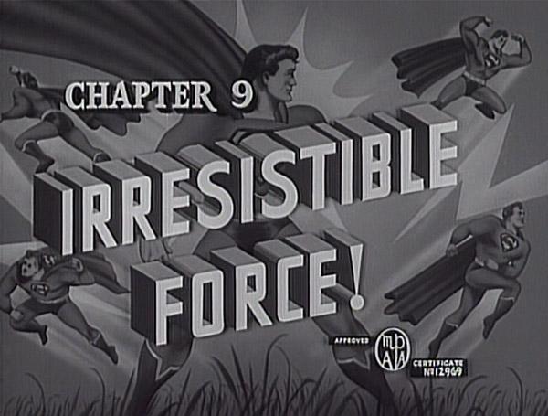 File:1948serial09.jpg