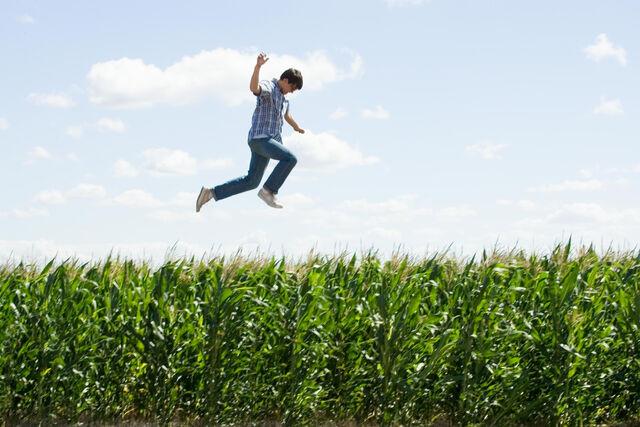 File:Superman Returns Leap.jpg