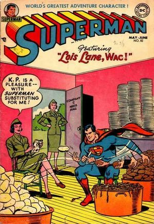 File:Superman Vol 1 82.jpg