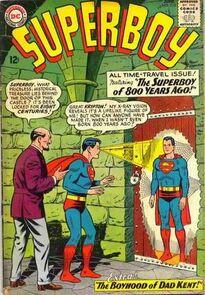Superboy 1949 113