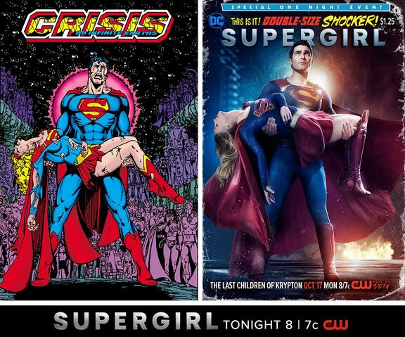 File:Supergirl Crisis-tribute poster.jpg