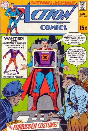 File:Action Comics Issue 384.jpg