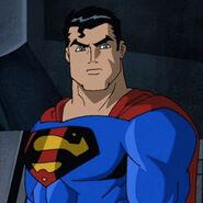 Superman-publicenemies