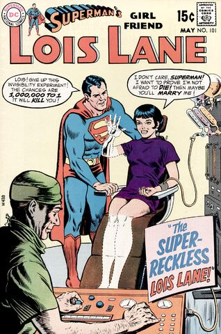 File:Supermans Girlfriend Lois Lane 101.jpg